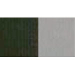 Grumbacher® Academy® Acrylic Paint 90ml Raw Umber: Brown, Tube, 90 ml, Acrylic, (model GBC172B), price per tube
