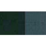 Grumbacher® Academy® Acrylic Paint 90ml Mars Black: Black/Gray, Tube, 90 ml, Acrylic, (model GBC134B), price per tube