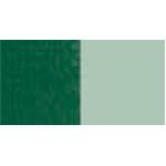 Grumbacher® Academy® Acrylic Paint 90ml Hooker's Green Hue: Green, Tube, 90 ml, Acrylic, (model GBC105B), price per tube