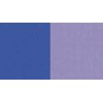 Grumbacher® Academy® Acrylic Paint 90ml Dioxazine Purple: Purple, Tube, 90 ml, Acrylic, (model GBC094B), price per tube