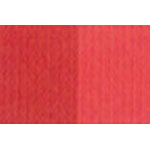 Grumbacher® Pre-Tested® Artists' Oil Color Paint 37ml Cadmium-Barium Red Light: Red/Pink, Tube, 37 ml, Oil, (model GBP027GB), price per tube