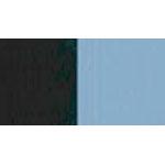 Grumbacher® Academy® Acrylic Paint 90ml Payne's Gray : Black/Gray, Tube, 90 ml, Acrylic, (model GBC092B), price per tube