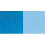 Grumbacher® Academy® Acrylic Paint 90ml Cobalt Blue Hue ; Color: Blue; Format: Tube; Size: 90 ml; Type: Acrylic; (model GBC049B), price per tube