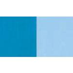 Grumbacher® Academy® Acrylic Paint 90ml Cerulean Blue Hue: Blue, Tube, 90 ml, Acrylic, (model GBC039B), price per tube