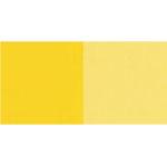Grumbacher® Academy® Acrylic Paint 90ml Cadmium Yellow Medium: Yellow, Tube, 90 ml, Acrylic, (model GBC034B), price per tube