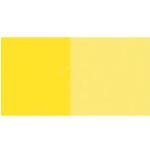 Grumbacher® Academy® Acrylic Paint 90ml Cadmium Yellow Light; Color: Yellow; Format: Tube; Size: 90 ml; Type: Acrylic; (model GBC033B), price per tube