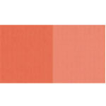 Grumbacher® Academy® Acrylic Paint 90ml Cadmium Red Light: Red/Pink, Tube, 90 ml, Acrylic, (model GBC027B), price per tube