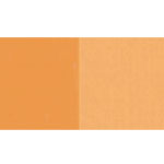 Grumbacher® Academy® Acrylic Paint 90ml Cadmium Orange: Orange, Tube, 90 ml, Acrylic, (model GBC025B), price per tube