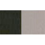 Grumbacher® Academy® Acrylic Paint 90ml Burnt Umber: Brown, Tube, 90 ml, Acrylic, (model GBC024B), price per tube