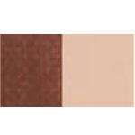 Grumbacher® Academy® Acrylic Paint 90ml Sienna: Brown, Tube, 90 ml, Acrylic, (model GBC023B), price per tube