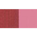 Grumbacher® Academy® Acrylic Paint 90ml Crimson: Red/Pink, Tube, 90 ml, Acrylic, (model GBC001B), price per tube