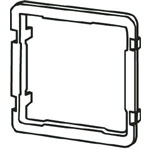 Rotatrim® Head Gaskets; Replacement Part: Yes; Type: Trimmer; (model T101), price per each