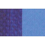 Grumbacher® Pre-Tested® Artists' Oil Color Paint 37ml Permanent Blue: Blue, Tube, 37 ml, Oil, (model GBP160GB), price per tube