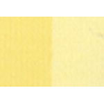 Grumbacher® Pre-Tested® Artists' Oil Color Paint 37ml Nickel Titanate Yellow: Yellow, Tube, 37 ml, Oil, (model GBP148GB), price per tube