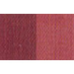 Grumbacher® Pre-Tested® Artists' Oil Color Paint 37ml Indian Red: Red/Pink, Tube, 37 ml, Oil, (model GBP110GB), price per tube
