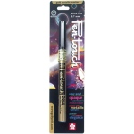 Pen-touch™ Gold Extra Fine Paint Pen: Metallic, Paint, Fine Nib, (model 41181), price per each