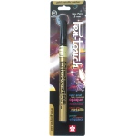 Pen-Touch™ Paint Pen: Gold, Fine