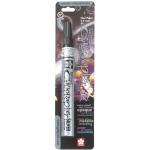 Pen-Touch™ Paint Pen: Silver, Medium