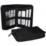 Copic Black Ink Pro Wallet