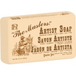 The Masters® Hand Soap Bar 4.5oz; Format: Soap; Size: 4.5 oz; (model G102BJ), price per each
