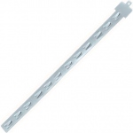 Generic Empty Clipstrip; Type: Clip Strip; (model CLIPSTRIP), price per each