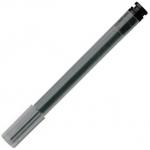 Copic Refillable Multiliner SP Black Pen: Cartridges, Refill A