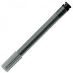 Copic Refillable Multiliner SP Black Pens: Cartridges, Refill B