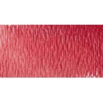 Da Vinci Artists' Iridescent Watercolor Paint 15ml Naphthol Red; Color: Red/Pink; Format: Tube; Size: 15 ml; Type: Watercolor; (model DAV2257F), price per tube
