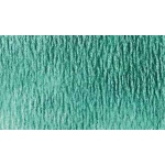 Da Vinci Artists' Iridescent Watercolor Paint 15ml Phathalo Green; Color: Green; Format: Tube; Size: 15 ml; Type: Watercolor; (model DAV2268F), price per tube