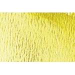 Da Vinci Artists' Iridescent Watercolor Paint 15ml Yellow Hansa; Color: Yellow; Format: Tube; Size: 15 ml; Type: Watercolor; (model DAV2242F), price per tube