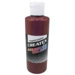 Createx™ Airbrush Paint 4oz Light Brown: Brown, Bottle, 4 oz, Airbrush, (model 5127-04), price per each