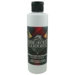 Wicked Colors™ Airbrush Paint 8oz Opaque White: White/Ivory, Bottle, 8 oz, Airbrush, (model W030-08), price per each