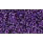 Lumiere® Pigmented Acrylic Paint Grape: Purple, Jar, 2.25 oz, Acrylic, (model J546), price per each