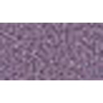 Lumiere® Pigmented Acrylic Paint Halo Violet Gold: Purple, Jar, 2.25 oz, Acrylic, (model J557), price per each