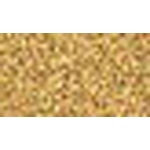 Lumiere® Pigmented Acrylic Paint Metallic Gold: Metallic, Jar, 2.25 oz, Acrylic, (model J561), price per each