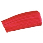 Golden® OPEN Acrylic Paint 2oz. Quinacridone Red; Color: Red/Pink; Format: Tube; Size: 2 oz, 59 ml; Type: Acrylic; (model 0007310-2), price per tube
