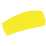 Golden® OPEN Acrylic Paint 2oz. Cadmium Yellow Medium; Color: Yellow; Format: Tube; Size: 2 oz, 59 ml; Type: Acrylic; (model 0007130-2), price per tube