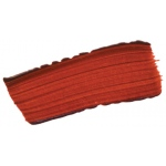 Golden® OPEN Acrylic Paint 2oz. Quinacridone Burnt Orange: Orange, Tube, 2 oz, 59 ml, Acrylic, (model 0007280-2), price per tube