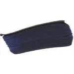 Golden® OPEN Acrylic Paint 5oz. Payne's Gray: Black/Gray, Tube, 148 ml, 5 oz, Acrylic, (model 0007240-3), price per tube