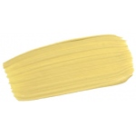 Golden® OPEN Acrylic Paint 5oz. Naples Yellow Hue: Yellow, Tube, 148 ml, 5 oz, Acrylic, (model 0007459-3), price per tube