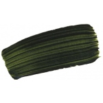 Golden® OPEN Acrylic Paint 5oz. Sap Green Hue: Green, Tube, 148 ml, 5 oz, Acrylic, (model 0007461-3), price per tube