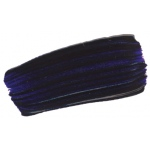 Golden® OPEN Acrylic Paint 5oz. Dioxazine Purple; Color: Purple; Format: Tube; Size: 148 ml, 5 oz; Type: Acrylic; (model 0007150-3), price per tube