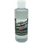 Createx™ Airbrush Retarder 4oz: Bottle, 4 oz, Airbrush, (model 5607-04), price per each