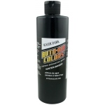 Auto-Air Colors™ Sealer Dark 16oz: Black/Gray, Bottle, 16 oz, Airbrush, (model 4002-16), price per each
