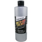Auto-Air Colors Aluminum Base Coat: Fine, 16 oz.