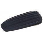 Golden® Heavy Body Acrylic 2 oz. Mars Black: Black/Gray, Tube, 2 oz, 59 ml, Acrylic, (model 0001200-2), price per tube