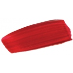 Golden® Heavy Body Acrylic 2 oz. Quinacridone Red: Red/Pink, Tube, 2 oz, 59 ml, Acrylic, (model 0001310-2), price per tube