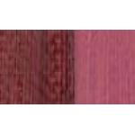 Grumbacher® Academy® Oil Paint 37ml Alizarin Crimson: Red/Pink, Tube, 37 ml, Oil, (model GBT001B), price per tube