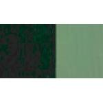 Grumbacher® Academy® Oil Paint 37ml Sap Green: Green, Tube, 37 ml, Oil, (model GBT187B), price per tube