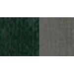 Grumbacher® Academy® Oil Paint 150ml Burnt Umber: Brown, Tube, 37 ml, Oil, (model GBT02411), price per tube